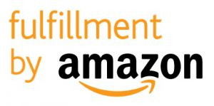 「Fulfillment by Amazon(FBA)」事業